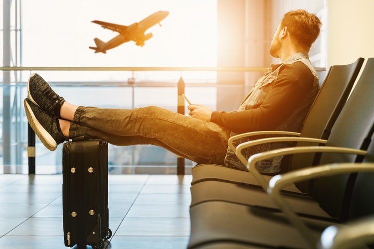 Travel and Its Top Three Benefits